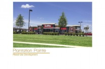 Plantation Pointe – QuikTrip