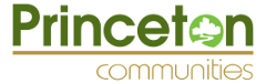 Princeton Communities, LLC